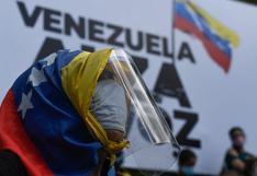 DolarToday Venezuela: conoce aquí el precio de compra y venta, HOY sábado 24 de octubre