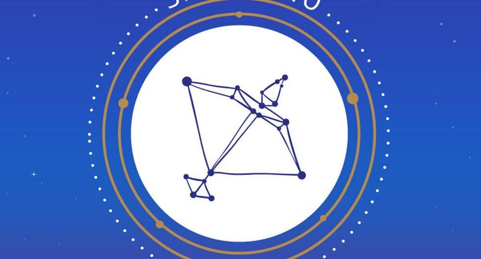 Signos del zodiaco de hoy día viernes 21 de febrero  | También recuerda lo que dijo el tarot para Sagitario y los demás signos. (Foto: GEC)