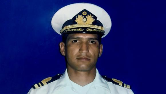 Amnistía Internacional (AI) obtuvo 550 páginas del expediente penal contra dos militares acusados de participar en la muerte del capitán Rafael Acosta Arévalo. (Foto: Twitter).