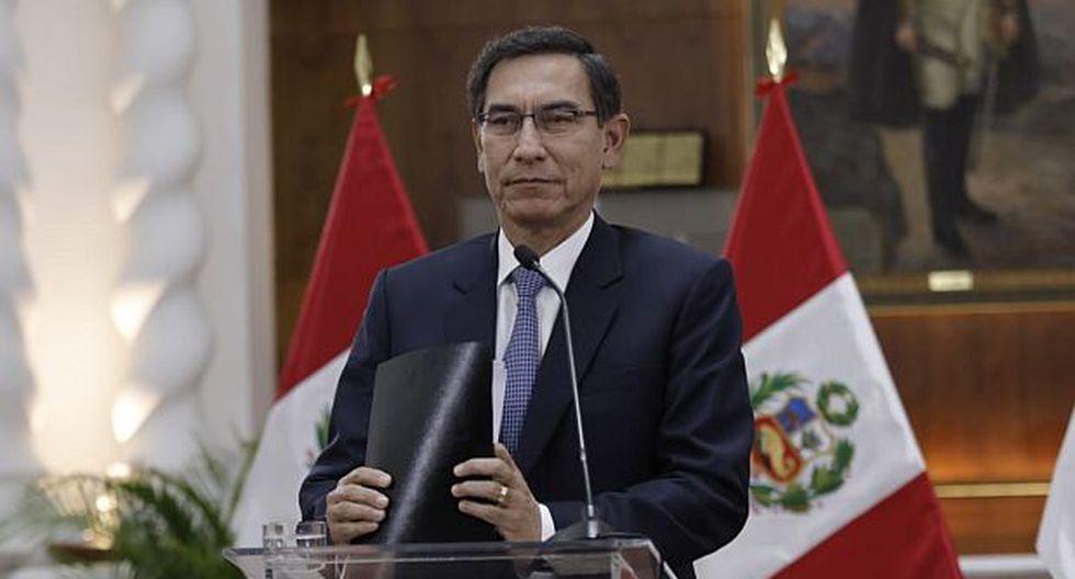 (Foto: Anthony Niño de Guzmán)