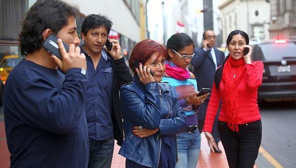 Al Perú le tomó unos dos años lograr el marco legal que permitiría operar a los OMV.  Entre dos y tres años, les ha tomado a los OMV en capilla lograr acuerdos tarifarios con los operadores con red.