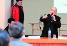 Junín: recaudan más de un millón de soles para adquirir plantas de oxígeno para Huancayo y Jauja