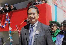 Vladimir Cerrón y Perú Libre: claves del allanamiento por el caso de presunto financiamiento ilegal