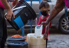 Venezuela: Tipo de cambio se dispara y deja el salario mínimo en US$2,40