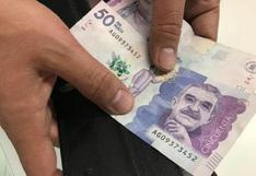 Ingreso Solidario Colombia: ¿Dónde consultar y cómo cobrar el giro  de 160 mil pesos en el mes de octubre?