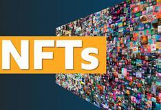 Qué son los NFT y por qué están valorados en millones de dólares