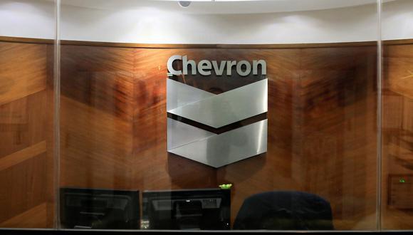 """Chevron no podrá perforar, transportar o negociar con petróleo, pero sí puede """"preservar sus activos"""" e instalaciones en Venezuela. (Foto: Reuters)"""