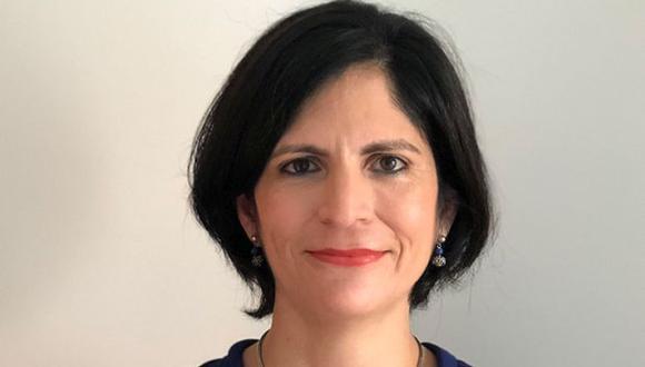 """""""El hartazgo es más profundo [ahora] que en los últimos procesos electorales"""", considera Paula Muñoz. (Foto: Universidad del Pacífico)"""