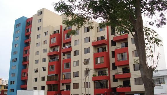 Pueblo Libre: el distrito emergente en el sector inmobiliario