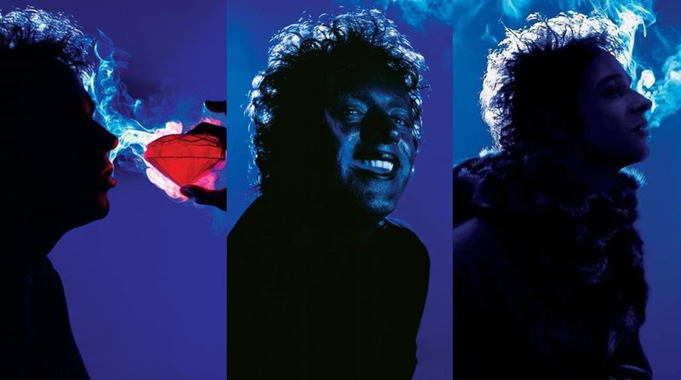 Bocanada: Pocos álbumes en la historia del rock argentino incluyen tantos sampleos y tan reconocibles.