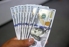 México: ¿cónoce aquí el precio del dólar hoy viernes 23 de abril del 2021?