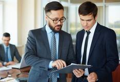 ¿Cuál es el perfil de ejecutivo propicio para una reactivación poscuarentena?