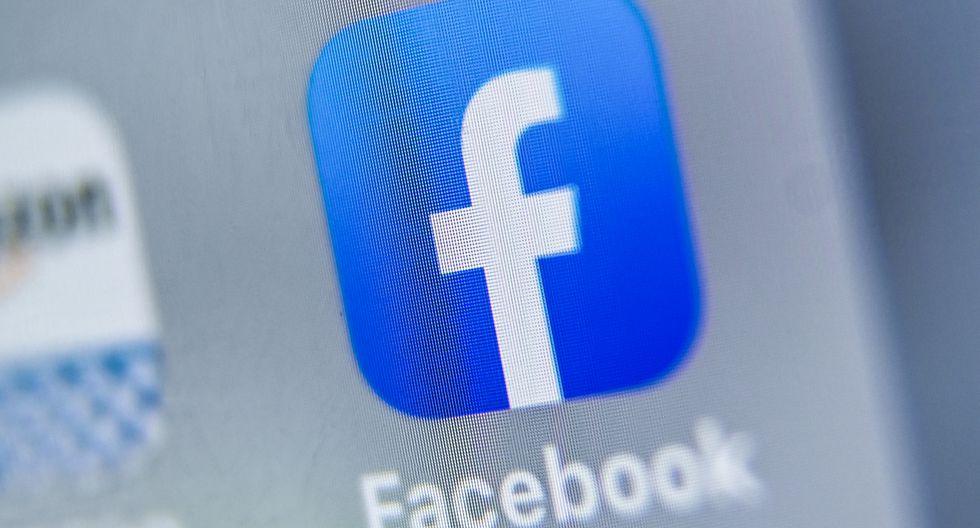 Facebook lanza nueva aplicación Tuned exclusiva para parejas. (Foto: AFP)