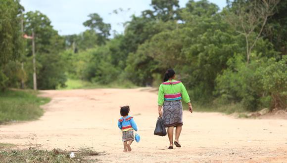 En Latinoamérica, los IPM pueden incluir vivienda, servicios básicos, estándares de vida, educación, empleo y protección social, e incluso seguridad. (Foto: Difusión)