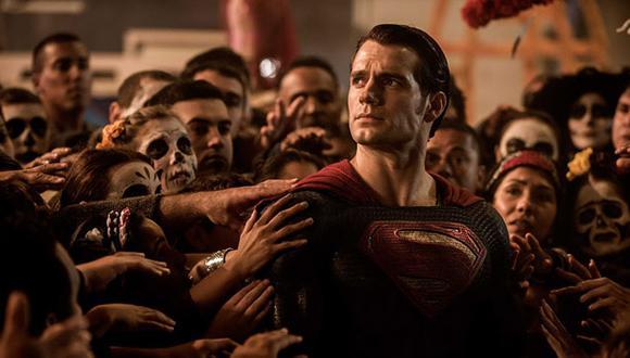 """""""Batman v Superman"""": la previa del estreno de """"Dawn of Justice"""""""