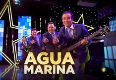 """""""Yo Soy Perú"""": Imitadores de Agua Marina no se presentaron y fueron aislados por un tema de salud"""