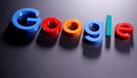 La agencia antimonopolio francesa había ordenado a Google este año que entablara conversaciones con los editores de noticias en un margen de tres meses. (Foto: Reuters)