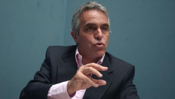 Caviares en la OEA, ¿y qué?, por Fernando Vivas