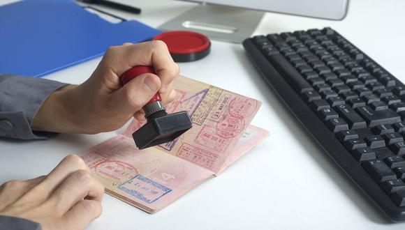 Motivos por los que te negarían el ingreso al espacio Schengen