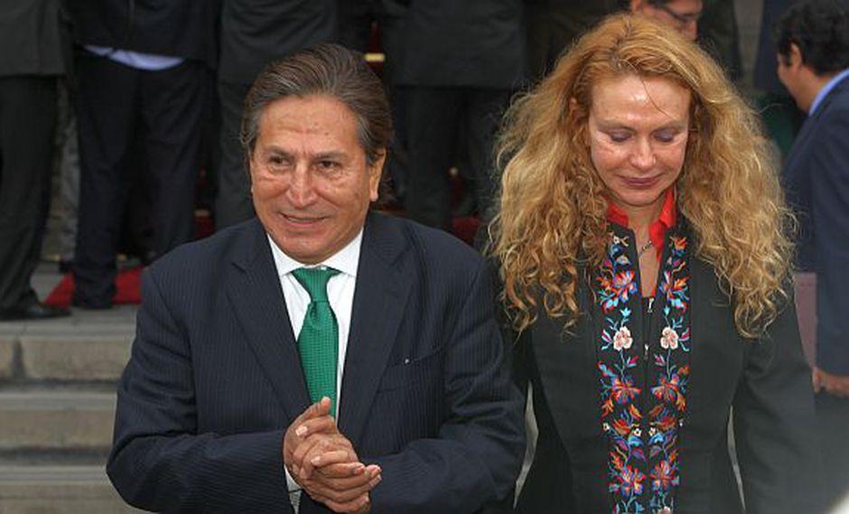 Caso Ecoteva: Toledo y Karp serán interrogados por la fiscalía