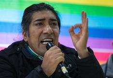 Ecuador: Yaku Pérez pide suspender el escrutinio de votos y denuncia fraude