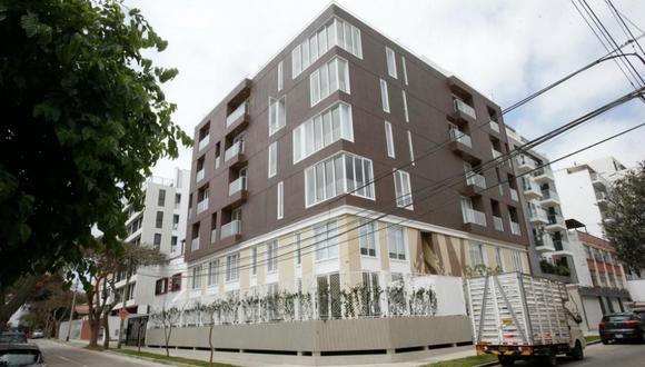 El 75% de promotores inmobiliarios afirma que se presentará un incremento en el precio de las viviendas.