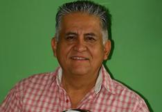 Efraín Trelles: periodistas e historiadores lamentan su muerte en Facebook y Twitter