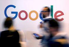 Google rechaza a WeWork y firma contrato con su rival IWG