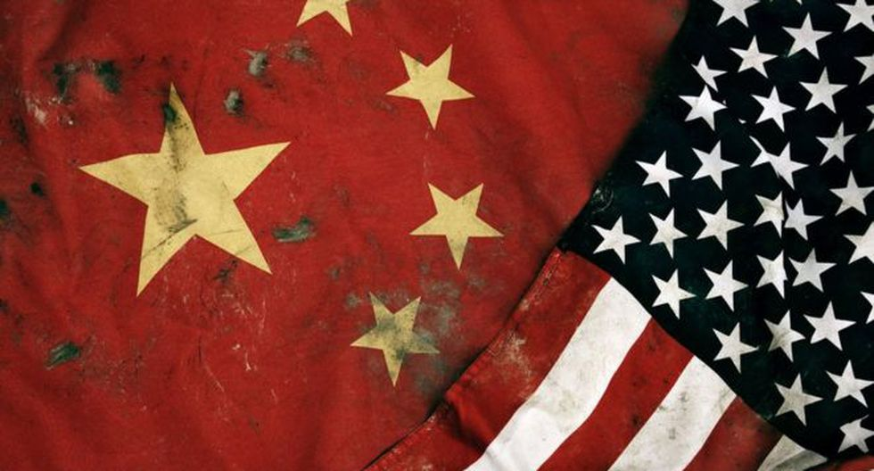 ¿A qué se refieren los expertos cuando dicen que Estados Unidos y China deben evitar caer en la trampa de Tucídides?
