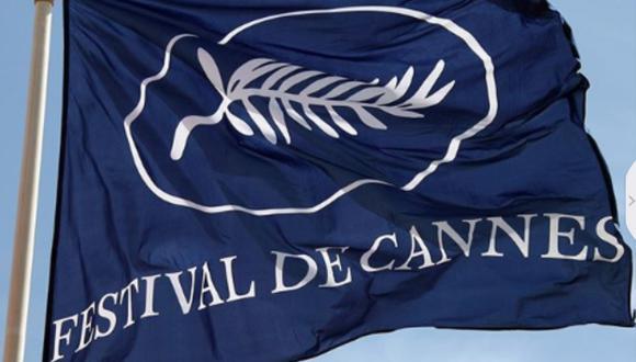 Festival de Cannes 2020: organizadores descaran  una edición en verano y estudian nuevas alternativas (Foto: Instagram)