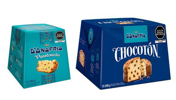 Los lotes afectados de panetoncitos D'Onofrio y Chocotón, que tendrían moho, fueron elaborados en un cofabricante, según indica Nestlé. Para asociación de defensa al consumidor, Elegir, eso no los exime de responsabilidad.