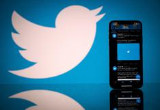 Twitter prepara tres niveles para advertir sobre desinformación a sus usuarios