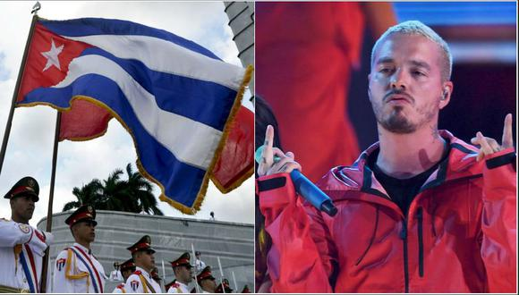"""Cuba lanza decreto para prohibir el reggaetón por considerarlo """"peligroso"""". (Reuters / AFP)"""