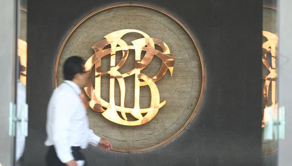 El BCR redujo su tasa de interés en 100 puntos básicos. (Foto: Hugo Pérez/ El Comercio)
