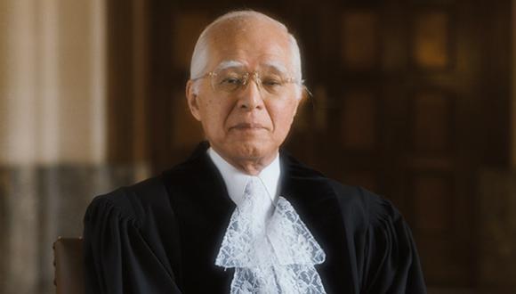 """La """"tarea"""" que la Corte de La Haya le dejó a Chile y Bolivia"""