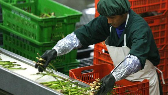 La Fase 1 de la Reactivación económica se inicia en mayo e incluye cuatro sectores. (Foto: Andina)