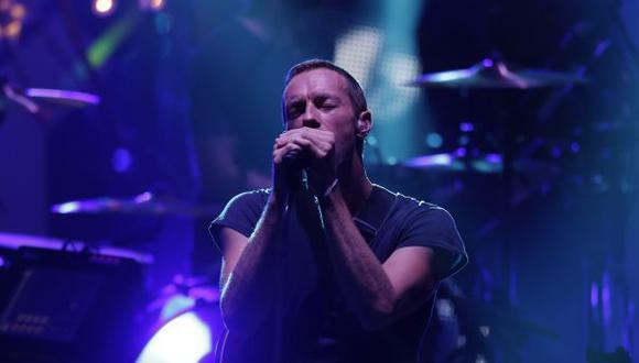 Coldplay en Lima: 8 canciones de la banda que todos quieren oír