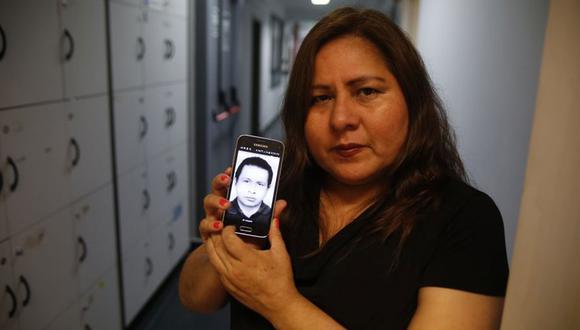 (Foto: Perú 21)