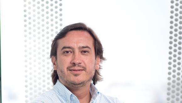 Atún Primor se posicionó como la marca líder en el 2018, según Patricio Jaramillo, vicepresidente de Consumo Masivo de Alicorp. (Foto: Alicorp)