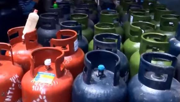 Tras el anuncio del primer ministro, Guido Bellido, se esperan nuevas noticias sobre el precio del gas en el Perú.