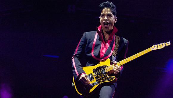 Prince murió: revelan cómo fue hallado el cuerpo del músico