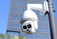 Incremento de la delincuencia impulsa demanda de servicios y soluciones de seguridad