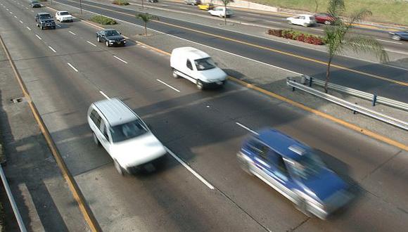 ¿Por qué hay autos que rinden más combustible que otros?