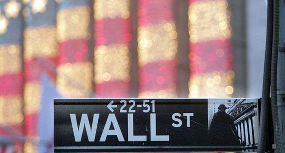 Las culpas y el castigo del banco estadounidense Goldman Sachs - 3