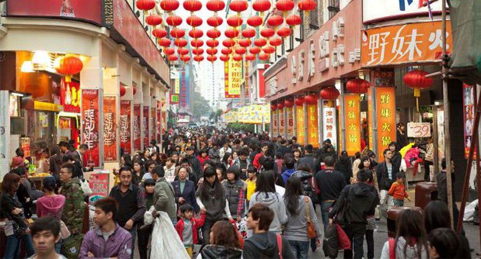 China: Acuerdo comercial de Asia Pacífico avanza a buen ritmo