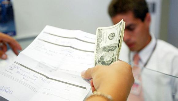 Sentinel: Por qué es un problema que existan deudores homónimos