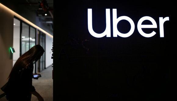 América Latina fue alguna vez un refugio para Uber frente a la dura competencia en Estados Unidos y las batallas regulatorias en Europa. (Foto: Reuters)