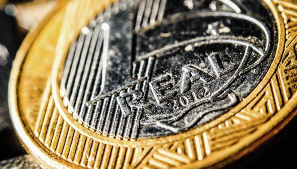 Brasil y Colombia anuncian aumento del salario mínimo