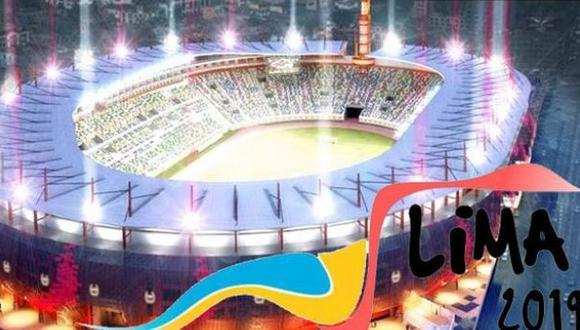 Lima puede hacer unos juegos exitosos, por Humberto Salicetti