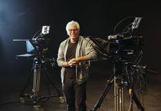 Carlos Tolentino falleció a los 64 años: El hombre de las tablas